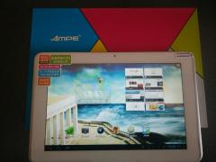 4in1 replica tablet-phone LenovoYoga tab A10