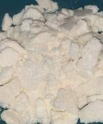 Acquista online ketamina in polvere e liqude, MXM in polvere, 1P