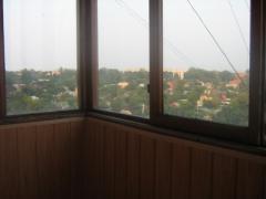 apartment for sale in Kharkiv