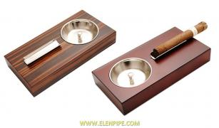 Ashtrays wholesale from the manufacturer