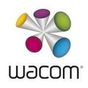 IT products from Poland in the system of TAX FREE