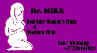 +27720404824 Abortion Pills For Sale in Krugersdorp, Bellville C