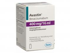 Sell a lot of drugs Taxotere, Avastin, roaccutane