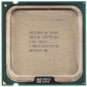 Sell Intel Core 2 Duo E8400 3.0 GHz Socket 775
