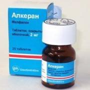 sell Sell a lot of drugs Abraxane, Jakavi,Avastin