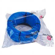 Теплый пол Valmi двухжильный нагревательный кабель